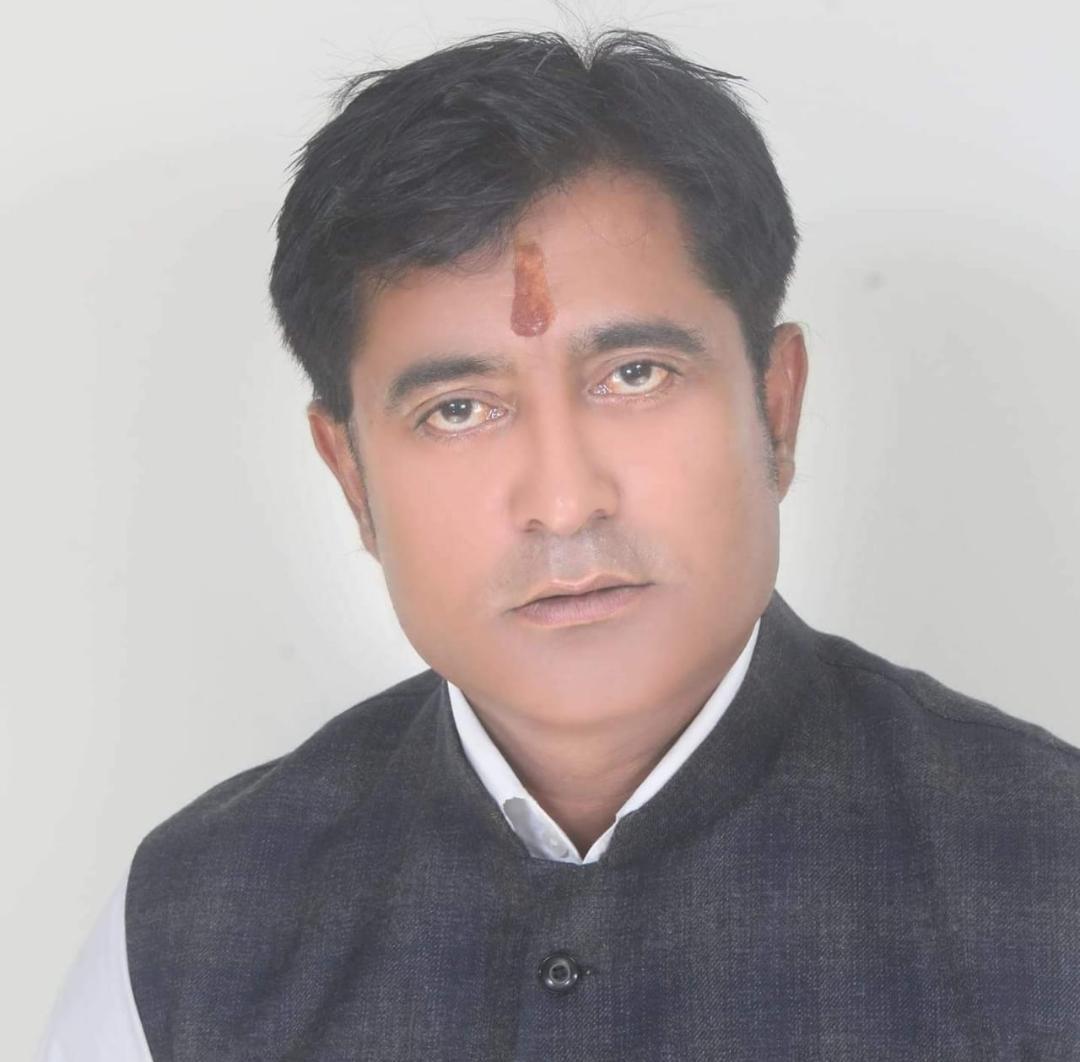 विधानसभा सत्र को टालना साबित करता है कि मुख्यमंत्री जय राम ठाकुर सवालों का सामना करने से डरते हैं - सतपाल सिंह रायजादा