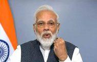 पीएम मोदी की 'विजय संकल्प रैली' आज, हरियाणा विस चुनाव का शंखनाद करेंगे