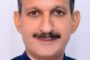 सतपाल सिंह सत्ती ने सराहा ऊना अस्पताल को 300 बेड बनाने का निर्णय