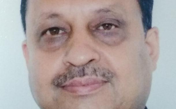 जायका चरण दो में 1104 करोड़ रुपए का प्रोजेक्ट वित्त पोषित करने का प्रस्तावः वीरेंद्र कंवर