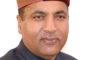 करनाल जिले में वीरवार को मिले 31 केस पोजीटिव