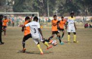 टाई ब्रेकर से असम को हरा तमिलनाडु फाइनल में