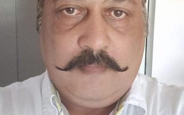 सीबीआई जांच सेएक्टर सुशांत सिंह राजपूत को न्याय मिल सकेगा,इस लड़ाई में हम पीड़ित परिवार के साथ हैं - भूपेंद्र ठाकुर