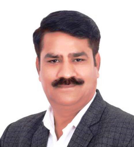 30 जून तक भरें अपनी बकाया रिटर्न : संजय अरोड़ा