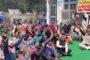 प्रदेश सरकार का नए स्कूल खोलने की बजाय गुणात्मक शिक्षा पर ध्यानः वीरेंद्र कंवर