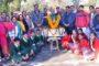 25 को जींद सहकारी शुगर मील में बुलाई गन्ना किसानों की प्रदेश स्तरीय महापंचायत