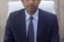 सांसद संजय भाटिया ने सहायता के तौर पर दिए 2 करोड 25 लाख और एक माह का वेतन देने की कि घोषणा