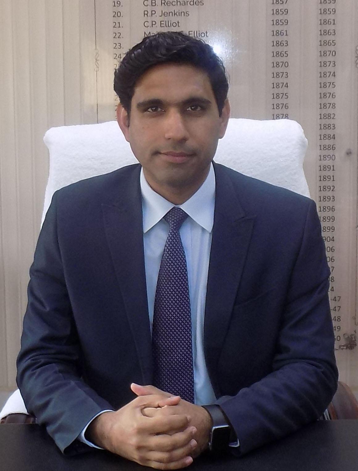 डॉ. श्यामा प्रसाद मुखर्जी दुर्घटना सहायता योजना के तहत व्यक्ति की दुर्घटना में मृत्यु या अपंगता होने पर मिलती है एक लाख रुपये की आर्थिक सहायता