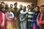 डीसी संदीप कुमार के दखल पर ऊनावासियों को दोहरी फीस से मिली राहत