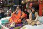 मोदी सरकार द्वारा पेश बजट ने देश के विकास को नई गति दी - कमल सैनी