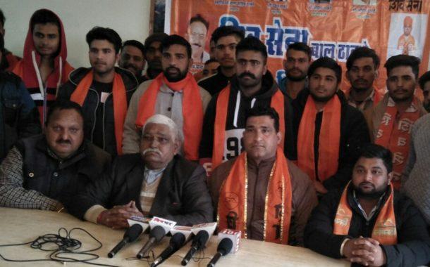 सांप्रदायिक बयानवीरों के खिलाफ दर्ज हो आपराधिक मामला: वशिष्ट