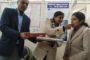 लावारिस बच्चों के लिए सामुदायिक स्वास्थ्यों केन्द्रो में बनेंगे पालना घर