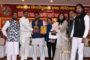 विकास अधिकारियों और सहायक शाखा प्रबंधक के 20 पदों के लिए साक्षात्कार 7 फरवरी को ऊना में