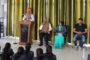 कांग्रेस राज में जन्मा खनन माफिया अब पूरी तरह से होगा खत्म :- प्रो.राम कुमार