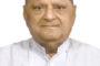अशोक शर्मा को दिल्ली में मिला स मान