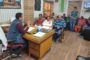 बच्चों को सुरक्षित वातावरण देने का कमेटी द्वारा किया जा रहा प्रयास: उमेश चानना