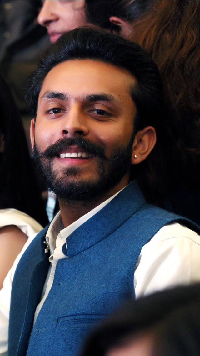 दून के प्रज्जवल गुप्ता बने शिमला विवि एनएसयूआई महासचिव