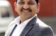 केन्द्रीय मंत्री अनुराग ठाकुर 15 अक्तूबर को ऊना प्रवास पर - राजकुमार पठानिया