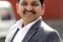 जिला महामंत्री राजकुमार पठानिया ने प्रदेश के हजारों स्कूली छात्रों के समस्या का निदान करने के लिए छठे वित्त आयोग के अध्यक्ष सतपाल सिंह सत्ती का आभार जताया