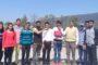 कोरोना के खतरे से निपटने के लिए नालागढ़ उपमंडल को चार सेक्टरों में किया विभाजित