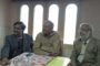 उदयपुर व मलूकपुर में ग्रामीण किए जागरूक