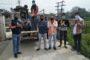 वीरेंद्र कंवर ने लोगों से की जनता कर्फ्यू में सहयोग की अपील