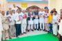 करनाल विधानसभा के लोगों की अनदेखी नहीं होगी सहन: तरलोचन सिंह