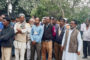 घर बैठे पुलिस वेरिफिकेशन रिपोर्ट उपलब्ध कराने वाला, हरियाणा पहला प्रदेश: एडीजीपी एएस चावला