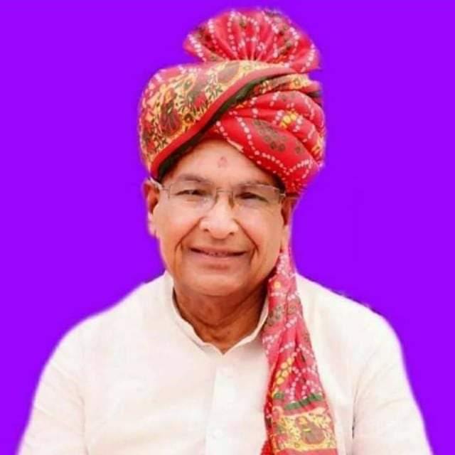 राज्य सरकार द्वारा स्टाम्प ड्यूटी घटाना किसानों व जनसाधारण के हित में लिया गया एक बड़ा फैसला, प्रदेश के लाखों लोगों को मिलेगी बड़ी राहत: रामकुमार कश्यप