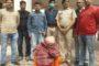 करनाल पुलिस को मिली बडी कामयाबी, मन्दिर के महंत का हत्यारोपी चढा पुलिस के हत्थे