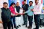जनता कर्फ्यू को व्यापार मंडल का रहेगा समर्थन - सोमेश शर्मा