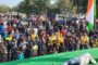 जिला भाजपा अध्यक्ष मनोहर लाल शर्मा ने की ऊना जिला कार्यकारिणी की घोषणा
