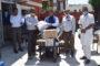 किसानों से कोरोना रिलीफ फंड के लिए फसल का पांच प्रतिशत मांगना अन्याय: त्रिलोचन सिंह