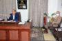 पीएम व सीएम रिलीफ फंड में भाजपा देगी अंशदानः वीरेंद्र कंवर
