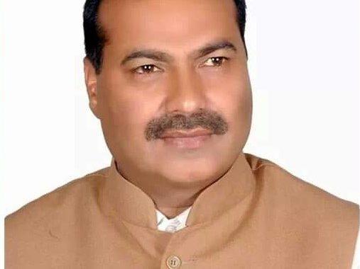 लॉक डाउन का पालन करना सच्ची देश भक्ति : नरेंद्र अरोड़ा