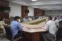 सर्वोच्च न्यायालय के निर्णय से प्रदेश के 12,472 अध्यापक लाभान्वित होंगे - सीएम जय राम ठाकुर