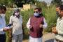 वैश्विक कोरोना महामारी एक अभूतपूर्व इससे बचने के लिए चौथा लॉक डाउन चल रहा- मुख्यमंत्री मनोहर लाल