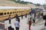 जिलावार रेलवे स्टेशन ऊना पर उतारे जाएंगे यात्री, 789 हिमाचलियों की होगी घर वापसी