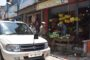 प्रदेश सरकार कोरोना वारियर्स की जेबों में डाका डालने जैसा काम न करे -सतपाल रायजादा