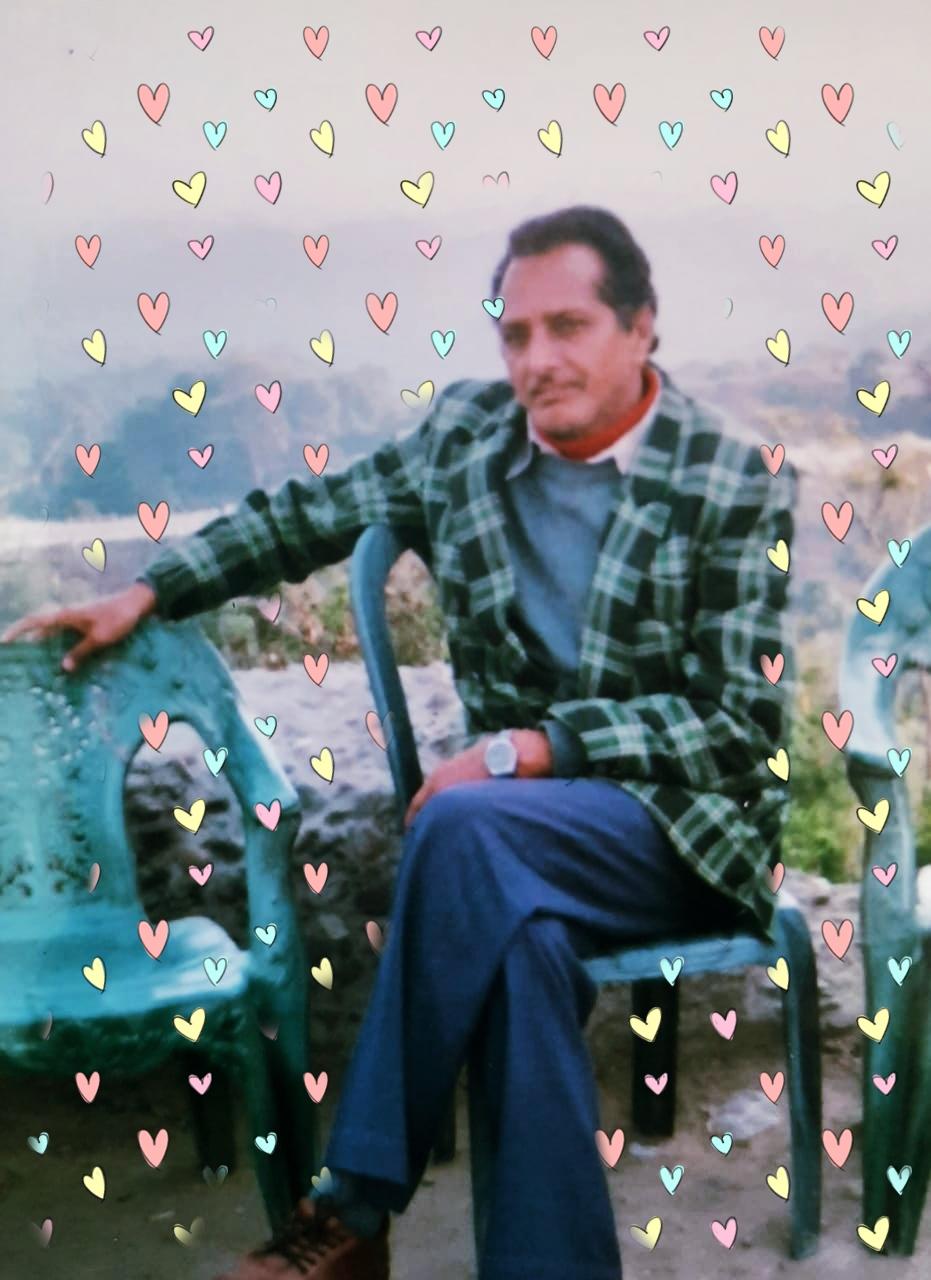 20 लाख करोड़ के पैकेज के लिए पूर्व बिलासपुर ज़िला कोषाध्यक्ष प्रेम गौतम ने जताया पीएम मोदी का आभार