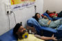 रविवार को कोरोना वायरस संक्रमण के 5 नए एक्टिव केस आए सामने, 16 व्यक्ति ठीक होकर गए: निशांत यादव