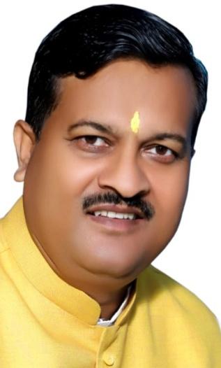 वर्चुअल रैली से भाजपा नेताओं और कार्यकर्ताओं में पैदा होगा नया उत्साह: सुभाष