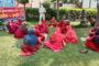 कोरोना महाकाल में प्रतिस्पर्धा की भावना वरदान साबित होगी: रामपाल सैनी