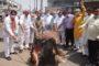 डा. श्यामा प्रसाद मुखर्जी दुर्घटना सहायता योजना में दी जाती है 1 लाख तक की आर्थिक सहायता : डीसी