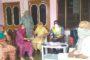 गांव चिल्ली की छवि शर्मा ने सीबीएसई की 12वीं कक्षा में चंडीगढ़ में प्राप्त किया तीसरा स्थान, ग्रामीण विकास एवं पंचायती राज मत्स्य पशुपालन मंत्री हिमाचल प्रदेश वीरेंद्र कंवर ने इस सफलता पर दी बधाई
