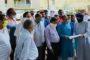 मुख्यमंत्री के नेतृत्व में करनाल में विकास कार्य जोरों पर: रेणु बाला