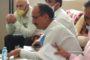 मुख्यमंत्री मनोहर लाल शनिवार जिले का देंगे करीब 42 करोड़ रुपये की सौगात