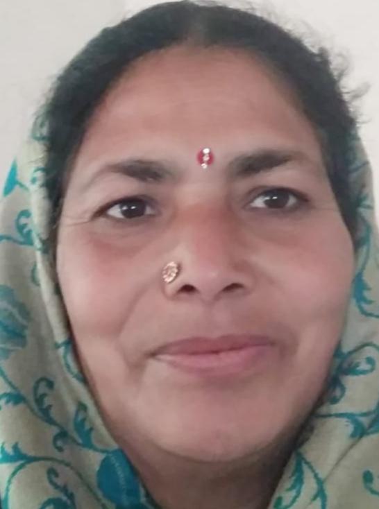 कुटलैहड़ भाजपा महिला मोर्चा की कार्यकारिणी घोषित