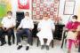 प्रधानमंत्री नरेंद्र मोदी के नेतृत्व में देश को आत्मनिर्भर बनाने वाली योजनाओं पर तेजी से हो रहा कार्यः प्रो. राम कुमार