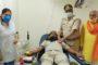 भाजपा सरकार हर जरूरतमंद की मदद के लिए तत्पर -सतपाल सिंह सत्ती